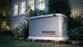Generac portable generators are great in case of an emergency