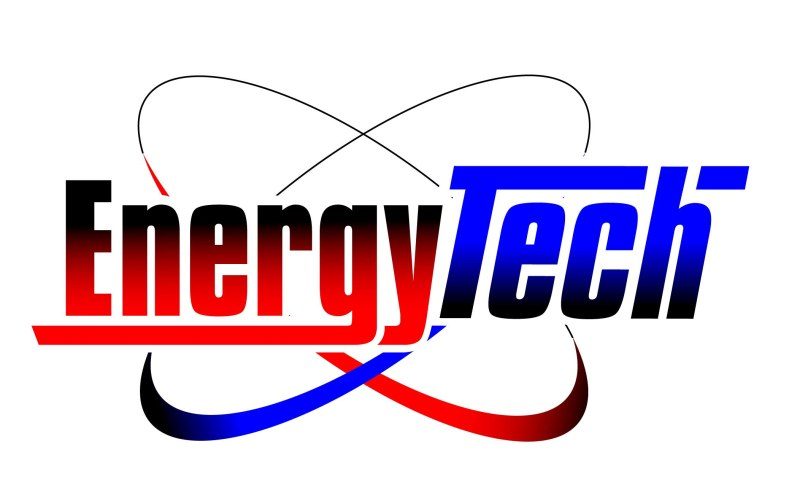Call Energy Tech for reliable Heat Pumps repair in Draper UT